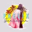 Phelix Gentleman