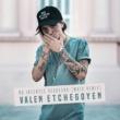 Valen Etchegoyen No Intentes Regresar (Mato Remix)