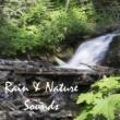 Meditation Relaxation Club Gentle Rain Showers