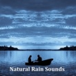 Kundalini: Yoga, Meditation, Relaxation Rain Sound: Relaxing Sleep Music