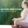 Relaxing Music Therapy, Mother Nature Sound FX, Kundalini: Yoga, Meditation, Relaxation Pure Meditation