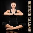 Meditation Spa Manhã de Ioga