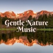 Nature Sound Series Positive Natural Vibes