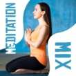 Yoga Music Asian Meditation