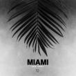 ヴァレ/プッシャ・T Miami (feat.プッシャ・T)