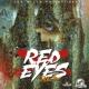Alkaline Red Eyes