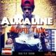 Alkaline Mouth Talk - Single