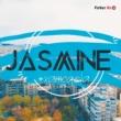 Jasmine Xamogela