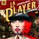 Zion & Lennox La Player (Bandolera)