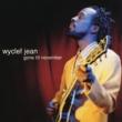 Wyclef Jean Gone Till November - EP