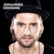 Johannes Oerding Leuchtschrift (Große Freiheit) (Radio Mix)