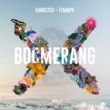 Temmpo Boomerang