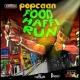 Popcaan Food Haffi Run - Single