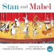 Adelaide Symphony Orchestra/Young Adelaide Voices/Benjamin Northey Rissmann: Stan and Mabel - 7. The Greatest Song