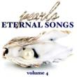 Peggy Lee Pearls - Eternal Songs Volume 4