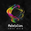 Rebelution Celebrate