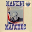 Henry Mancini National Emblem March