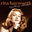 Rita Hayworth I've Been Kissed Before