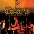 The Doors Roadhouse Blues (Live At The Isle Of Wight Festival 1970)