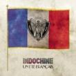Indochine Un été français
