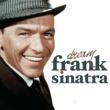 Frank Sinatra White Christmas