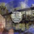 Kar Vogue I Feel It Coming (Kizomba Lead Piano Rough Remix)