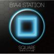 B1A4 B1A4 station Square