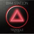 B1A4 B1A4 station Triangle