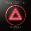 B1A4 B1A4 station Triangle