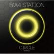 B1A4 B1A4 station Circle