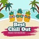 The Cocktail Lounge Players Best Chill Out Music for Weekend