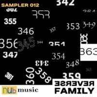 Reverse Family Reverse Family Sampler 12