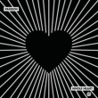 PASSION/Melodie Malone Reckless Love (feat.Melodie Malone) [Live]