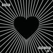 PASSION/Brett Younker Hallelujah, Our God Reigns (feat.Brett Younker) [Live]