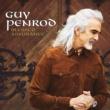 Guy Penrod Blessed Assurance