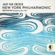 New York Philharmonic 交響曲 第5番 ハ短調 作品67《運命》: 第1楽章: Allegro con brio