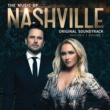 Nashville Cast/Maisy Stella Come And Find Me (feat.Maisy Stella)