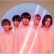 DISH// 勝手にMY SOUL (Special Edition)
