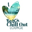 The Best of Chill Out Lounge Slow Motion