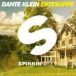 Dante Klein Ertesuppe (Club Mix)