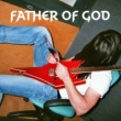 Left Boy Father of God