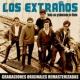 Los Extraños Se burló de mí (2018 Remastered Version)