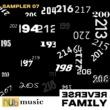 Reverse Family