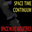 Space Music Industries Whirlpool in Time
