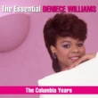 Deniece Williams The Essential Deniece Williams (The Columbia Years)