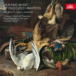 Prague Symphony Orchestra Sinfonia in D, Op. 25: I. Allegro maestoso