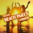 Dance Hits 2014 Beach Party