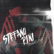 Stefano Pini Traveling