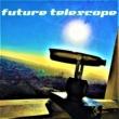 redzone future telescope
