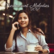 Jazz Instrumentals Coffee Time